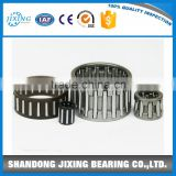 Alibaba Hot Sell Auto Needle Bearing With Low Price , Needle Roller Bearing Size 35*47*17mm