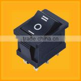 6p on-off-on cherry rocker switch,air conditioner cooling fan switch