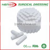 Henso Dental Cotton Roll