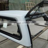 pickup hardtop for mitsubishi l200 parts