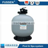 Where to buy swimming pool filter sand swimming pool filter bags swimming pool filter sand price