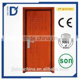 pvc wood door lowes exterior wood doors wood panel door design