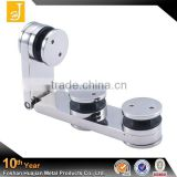 2014 Hot Sale High Quality And Low Price Adjustable Door Pivot Hinge