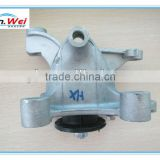 50850-SWA-A02 High Quality Engine Mount Auto Spare Part Engine Mounting for Honda for CRV