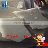 Factory Price Microcrystalline Wax