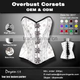 BEST selling sexy women burlesque black sexy mature burn fat fat women sexy garter corset