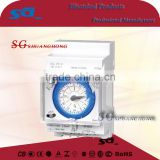 SUL181 TIME RELAY timer relay Time Switch