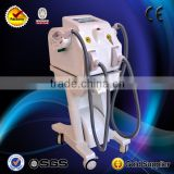 Germany imported xenon lamp permanent SHR IPL hair removal prices wholesale laser hair removal