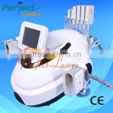CE Approved Hot Sale Quick Weight Loss Best EMS Body Slimming Weight Loss Beauty Machine
