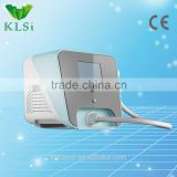 Men Hairline Diode Laser Hair Removal Machine 10-1400ms Price / Back Laser Hair Removal Lip Hair