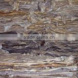 Wet/Dry Salted Cattle HIdes, Donkey HIdes, Sheep Hides