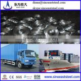 Good coated crab trap wire