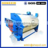 wool washing and drying machine, carpet dry cleaning machine