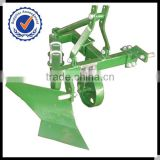 single furrow plough 1L series Tractor Use mould board plough Hot Selling