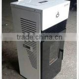 wonderful service biomass burner / wood pellet stove / pellet boiler burner mill on sale