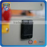 UHF factory offer metal iso180006c 860mhz~960mhz PCB heat resistant uhf ceramic rfid tag