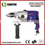 13mm Electric Drill Cheap Power Tools from China
