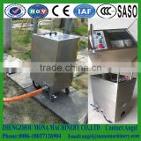 dry ice blasting/dry ice cleaning machine/dry ice blaster for sale