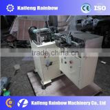 High Capacity Stainless Steel hydraulic crayon machine