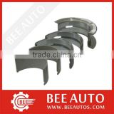 4HE1T 4HE1-TC 4HF1 4HF1 NEW 4HG1 4HG1T Used ISUZ Forward Dump Truck Engine Bearings