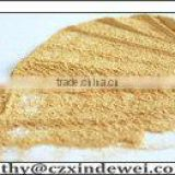 Animal Feed Protein Yeast powder 60%
