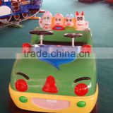 WHOLESALE EXCITING BATTERY BUMPER CARS FOR SALE