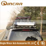 Car Roof Rack Bag Soft Shell Car Roof Box Roof Top Cargo Bag