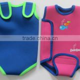 Baby Wetsuit Baby Warmer