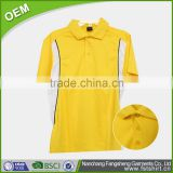 Traditional Cannda volleyball-uniforms-designs sports wear costumes for men