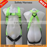 CE EN361 YL-S302 safety and ppe/PPE product/safety belt
