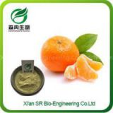 Orange Powder ,Water Soluble Powdered Orange Juice ,Factory Supply Freeze Dried Orange Juice
