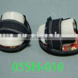 Lovely Mini Slipper For Plush Toys and Dolls! BEST PRICE!