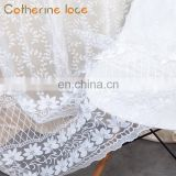Catherine New Arrival Hotel Bedroom Luxury Decorative Curtains And Drapes
