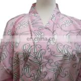 Chinavictor Clearance 100% Cotton Hot Sex Girl Adult Free Size Japan Bathrobes