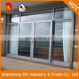 2014 latest upvc window and door machine hot sale high quality