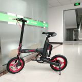 ivelo e-bike,electric bicycle,electric bike,Disc brake,assisted riding bike