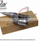 500339059 DIESEL FUEL INJECTOR FOR IVECO ENGINES