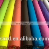 CVC 55/45 110x76 45x45 Terylene Fabrics Material Textiles Cheap Dyed From China