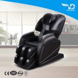 Mssage Chair / air pressure massage chairs armchair