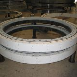 024.40.2875.03 slewing bearing slewing ring