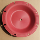 Diaphragms for sandpiper pumps 286-099-354 warren rupp