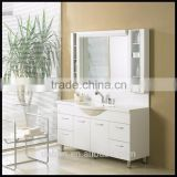 corner bathroom mirror cabinet and bathroom cabinet extractor fans