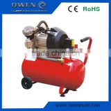 2014 Hot Saels Direct Drive Air Compressor 50L                                                                         Quality Choice