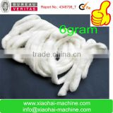 Dental Cotton Roll making machine