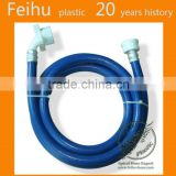 IFB washing machine spare parts,Drain hose for washing machine,Motorcycle washing machine
