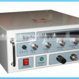 SZ-08 electric spark deposition spot welding machine with electrode                                                                                                         Supplier's Choice
