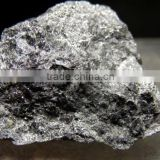 antimony metal Sb 99.99% 4n antimony ingot                                                                         Quality Choice