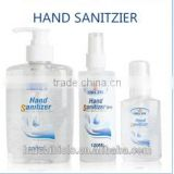 Natural Moisturising Liquid Hand Wash/pocketbac Antibacterial Hand Sanitizer/Hand Cleansing Gel