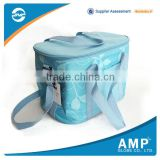 Wholesale high quality lunch bag cooler lunch bag
