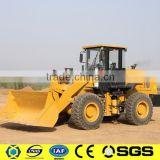 ZL36 China backhoe loader with low price for sale                                                                         Quality Choice